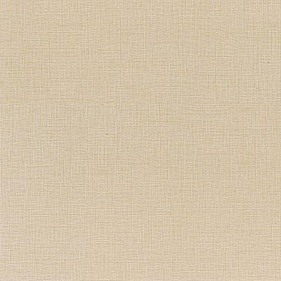 tan, beige porcelain Kimona Silk by dal tile corporation