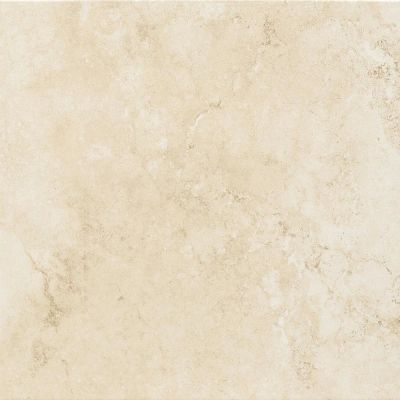 tan, beige porcelain Atlantic Beige by dal tile corporation