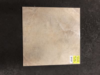 beige porcelain Indian Stone Beige by mytile