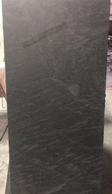 gray marble Cardosa