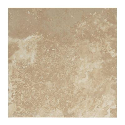 tan, white, beige porcelain Torino by dal tile corporation