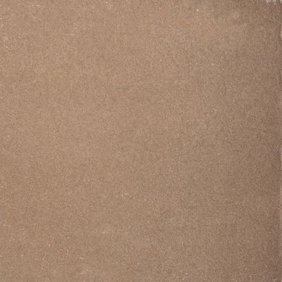 brown, tan, white porcelain Perspective Pure Taupe by emser