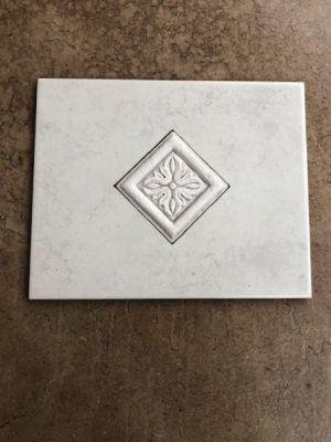 gray ceramic ALFA SMIRNE GRIS by alfa
