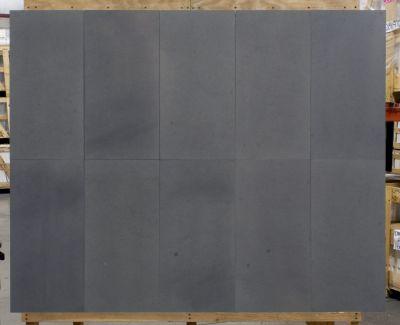 gray basalt Basalt