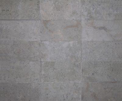 gray limestone Benjamin Grey