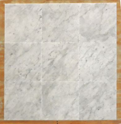 gray marble Bianco Carrara