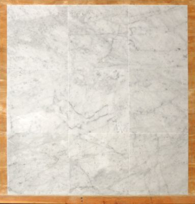 gray, white marble Bianco Carrara