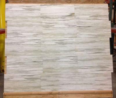 gray, white marble Calacatta Zebrinio Crème