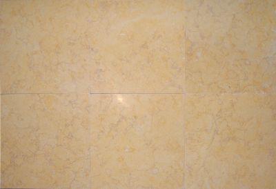 gold limestone Desert Gold