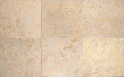 gold limestone Giallo Veronese