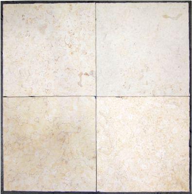 tan, beige limestone Hebron Gold