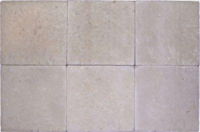 gray, tan limestone Lagos Gold