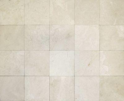 tan limestone Pisadia Beige