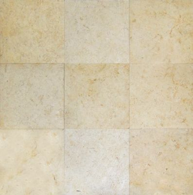 gold limestone Ramon Gold