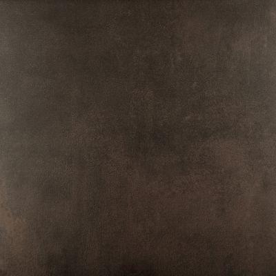 brown, tan porcelain Timber Cosmopolitan by emser
