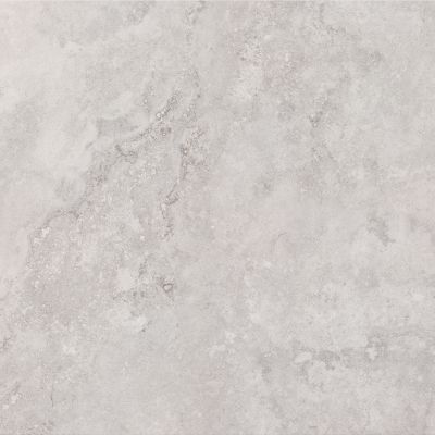 gray porcelain GEO Travertine Light Grey
