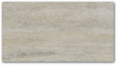 tan porcelain Travertino Ivory 12x24