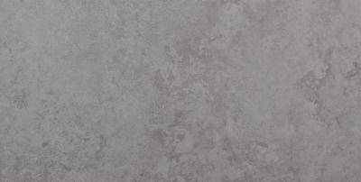 gray porcelain Travertino Light Grey 12x24