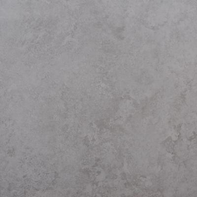 gray porcelain Travertino Light Grey 24x24