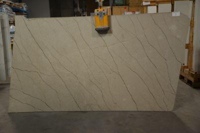 beige marble Zecevo