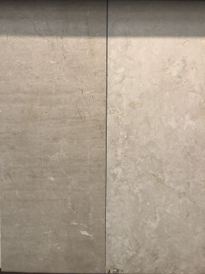tan marble Botticino