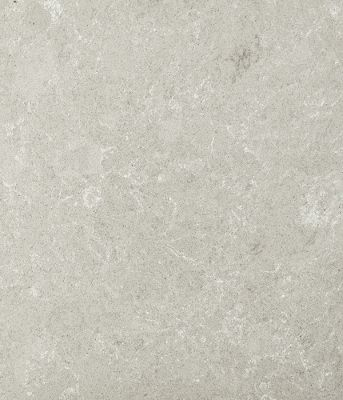 tan, white, beige engineered NOBLE IVORY WHITE QUARTZ by technistone