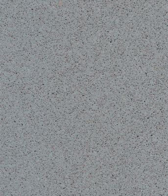 gray engineered GOBI GREY QUARTZ by technistone