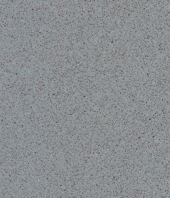 gray engineered GOBI GREY QUARTZ by technistone