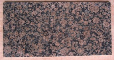 black, blue, brown, gold, gray, green, red, tan, white granite Granite Tiles by hc stone