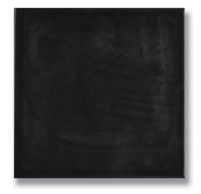 black ceramic Origin Black Glossy by italian manufacturer