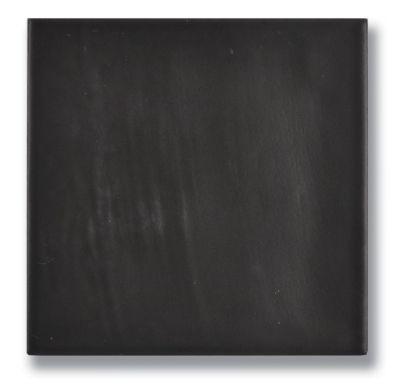 black ceramic Origin Black Matte by italian manufacturer