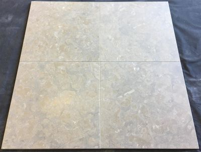 blue limestone Blue Lagos Honed by italian manufacturer
