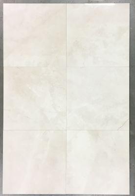 beige marble Bursa Beige by turkish maunfacturer