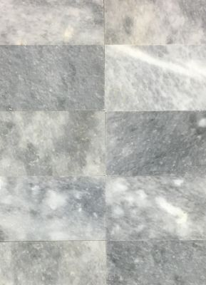 gray marble Turkish Gray Polished by turkish maunfacturer
