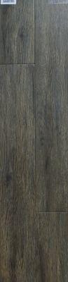 "brown porcelain Sequoia Ponderosa 6""x36"""