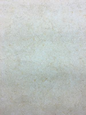 gold limestone Sultan Gold by turkey