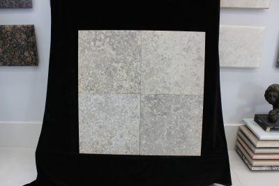 gray, white, beige basalt Gascone Blue