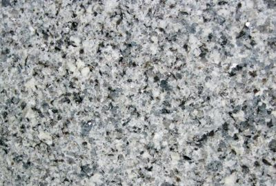 blue, gray granite Azul Platino
