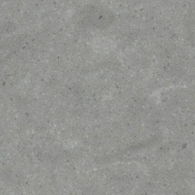 gray quartz Concrete Grey