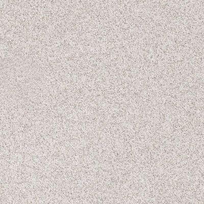 gray, tan quartz Dusk