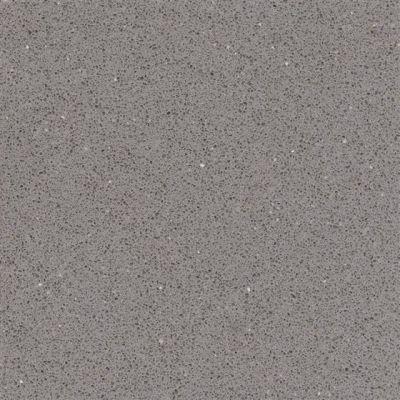 gray quartz Grey Expo