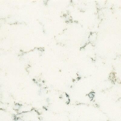 white quartz Lyra