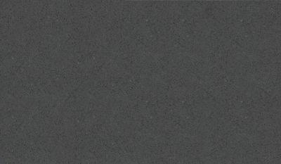gray quartz Marengo