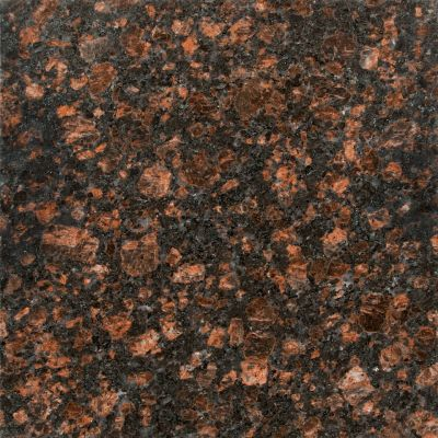 blue, brown granite Tan Brown