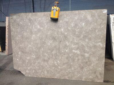 tan marble LIGHT EMPREDOR