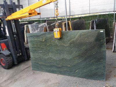 green marble VERDE DORATO