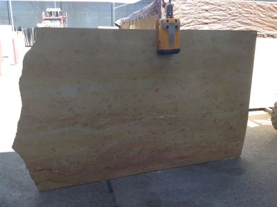 gold marble GIALLO REALE GOLD