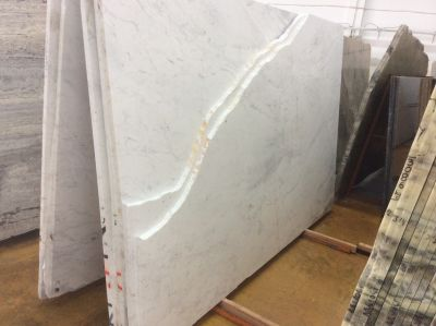 gray, tan, white, pink marble Volakas