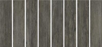 brown, gray, tan porcelain Grove Wood Shadow