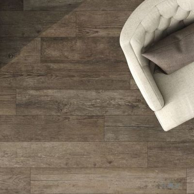 gray, tan, beige porcelain Grove Wood Spring